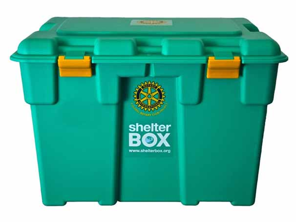 shelter-box